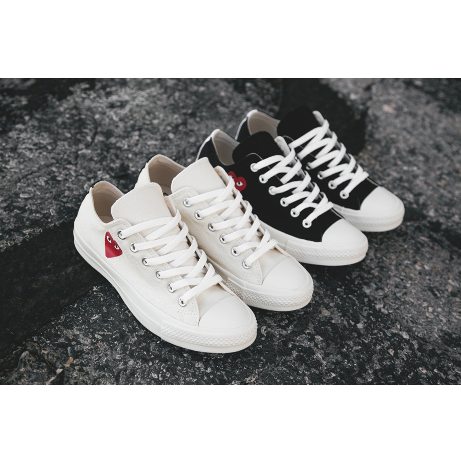 converse-x-comme-play-mua-1-tang-1-