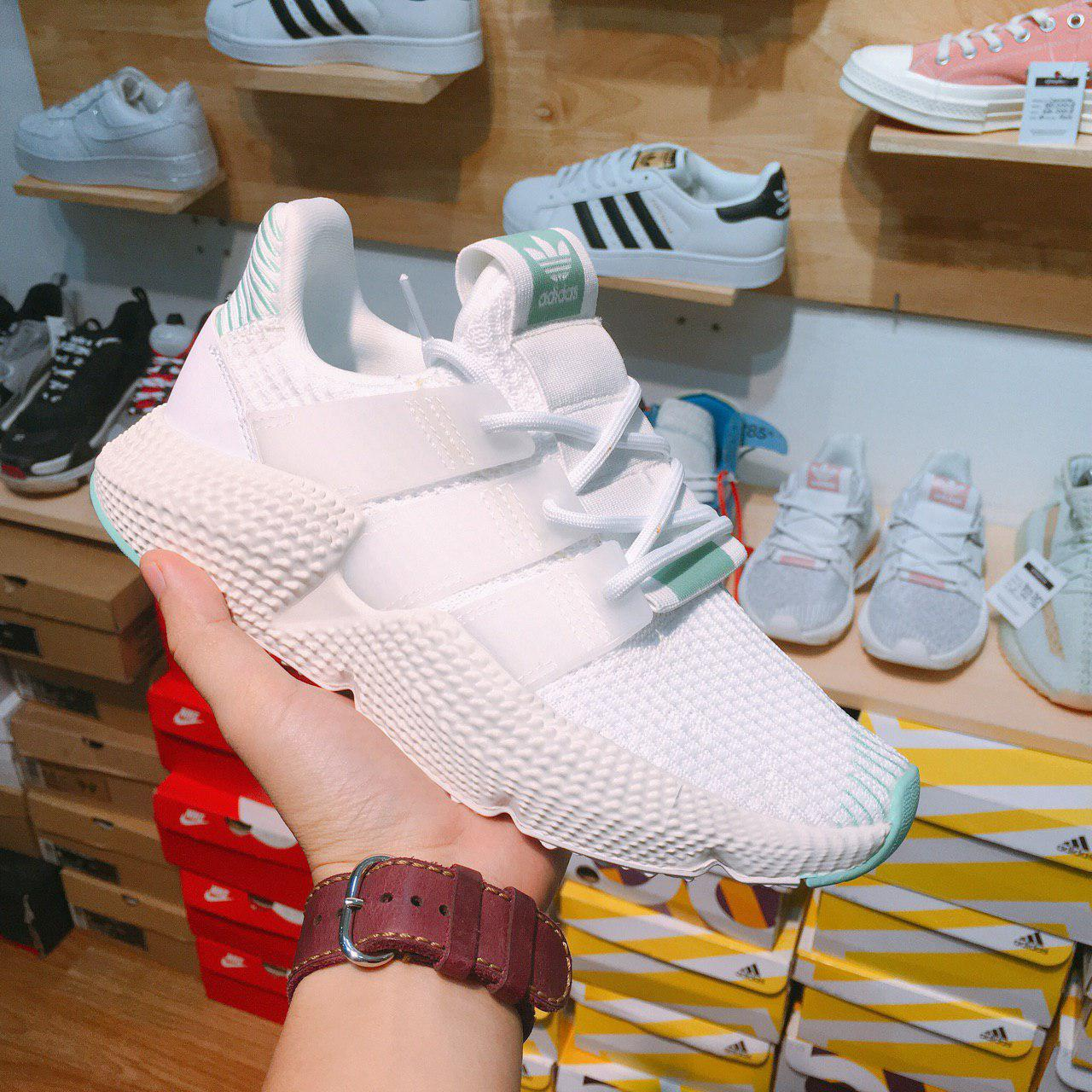 ADIDAS PROPHERE MINT